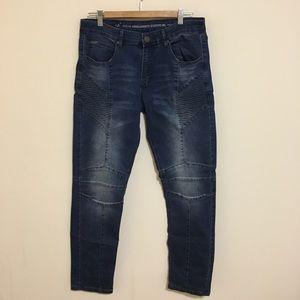 Versace Jeans 32